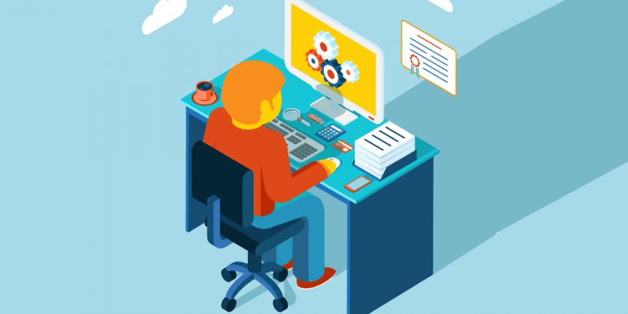 Otimizar site: aprenda como melhorar as suas páginas mais acessadas