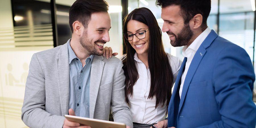 Como-fazer-seus-clientes-mais-satisfeitos-ajudarem-você-a-conquistar-outros
