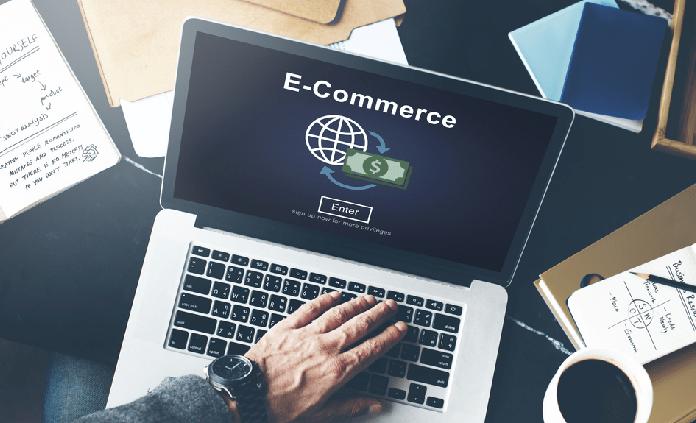 Sua empresa está pronta para ter um E-commerce?