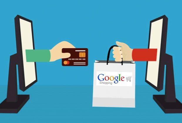 Como posso divulgar meu site no Google? Conheça 4 maneiras