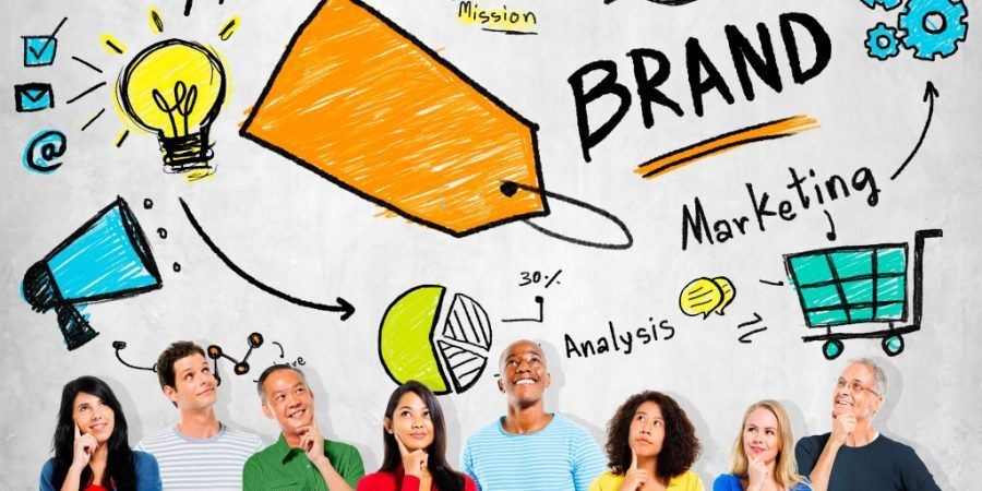 O Marketing pode te ajudar a conquistar e fidelizar clientes