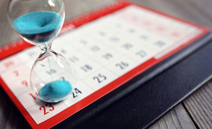 Por que é tão importante manter uma regularidade nas publicações do blog?