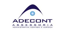 Adecont