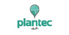 Plantec