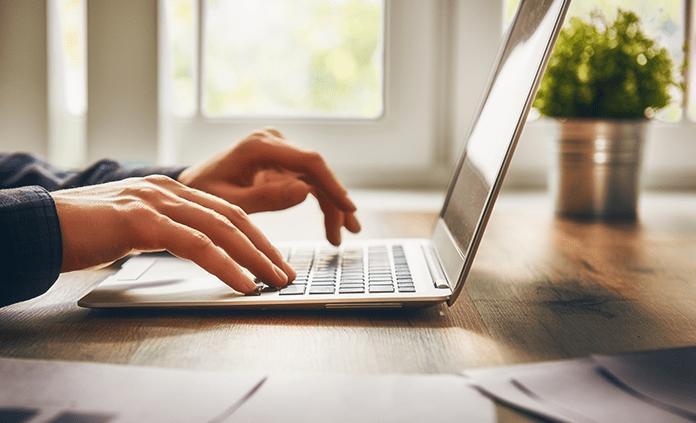 Ambiente Online: 5 atitudes que fazem sua empresa parecer inexperiente