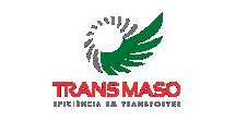 Transmaso