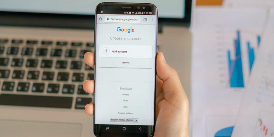 Conheça os novos formatos de anúncios do Google
