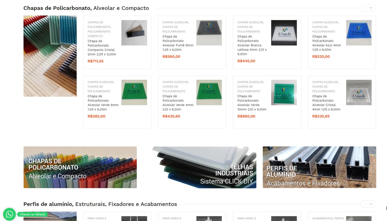 https://www.6i.com.br/case/casa-do-policarbonato/