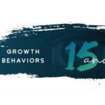 Six 15 Anos - Growth Behaviors - Comportamentos de Crescimento