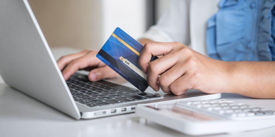 O que é necessário saber para ter um e-commerce?