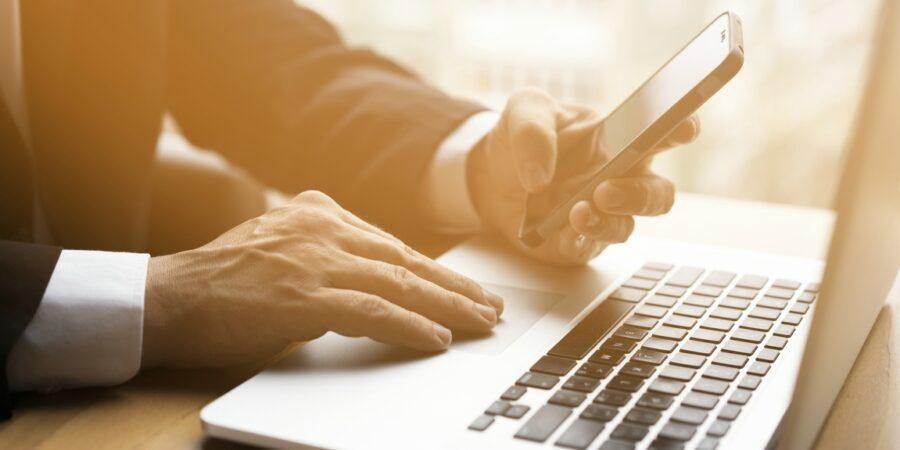 Como criar uma Landing Page que converte?
