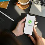 Conheça 10 vantagens do Whatsapp Business para sua empresa