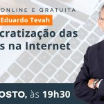 CoMtexto-2020