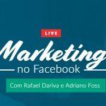 Marketing no Facebook - O que você pode fazer para REALMENTE vender nesta rede social