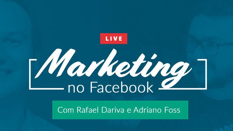 Marketing no Facebook – O que você pode fazer para REALMENTE vender nesta rede social