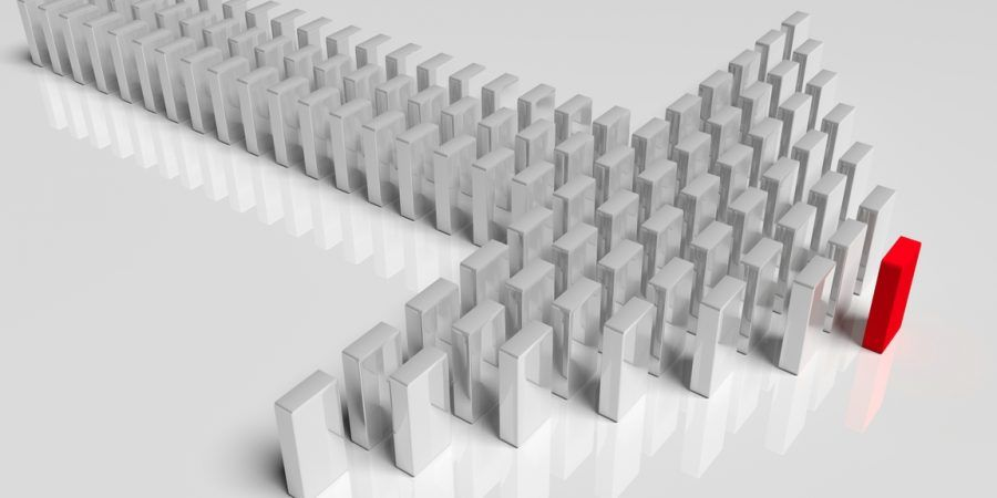 Anúncios para geração de Leads: Como aumentar o número de potenciais clientes para sua empresa?