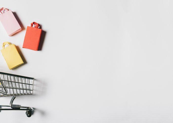 Basta apenas ter um site para as vendas começar a acontecer?