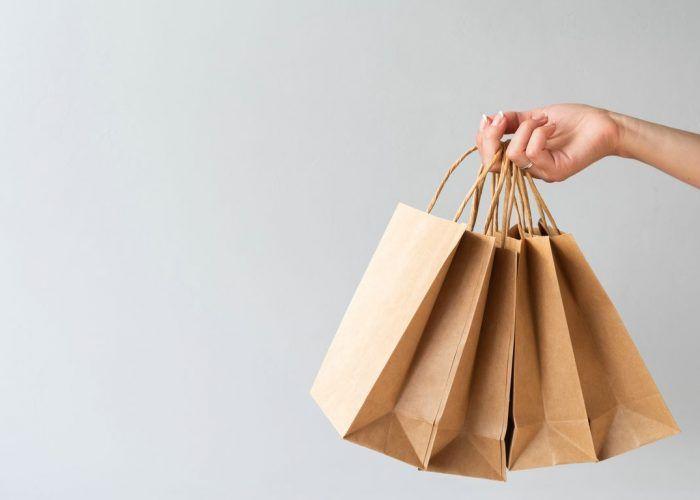 Vendas complexas: Como elas ajudam a sua empresa a crescer?