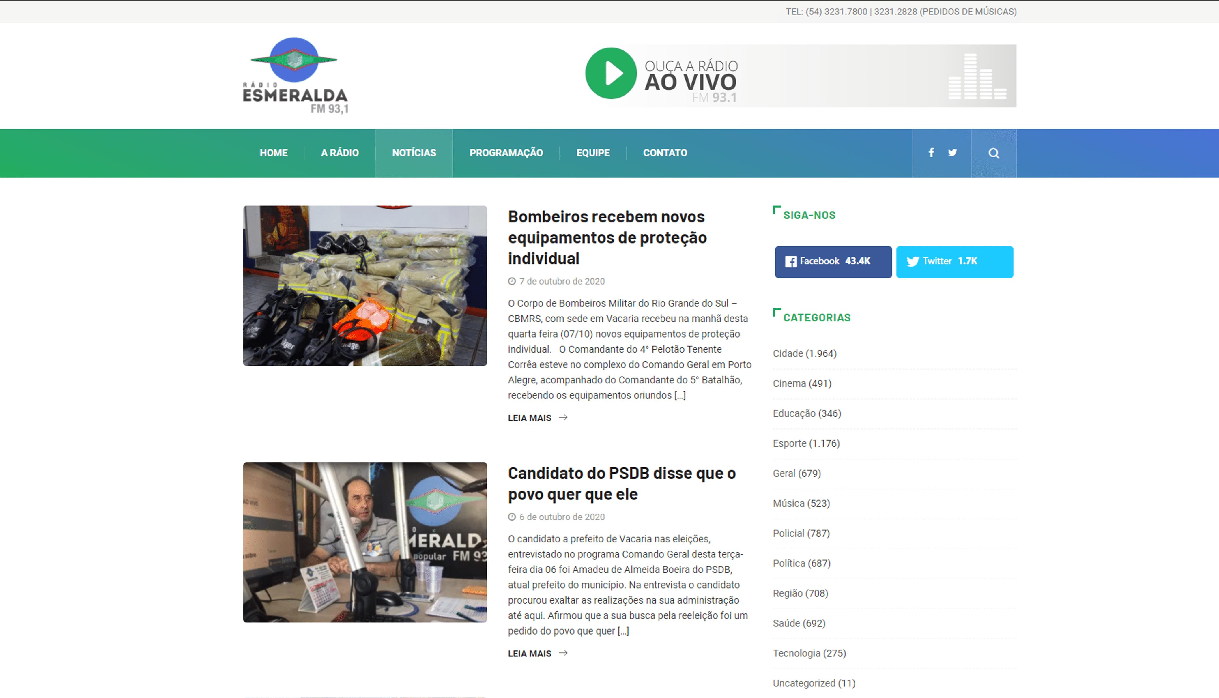 https://www.6i.com.br/case/radio-esmeralda-2/