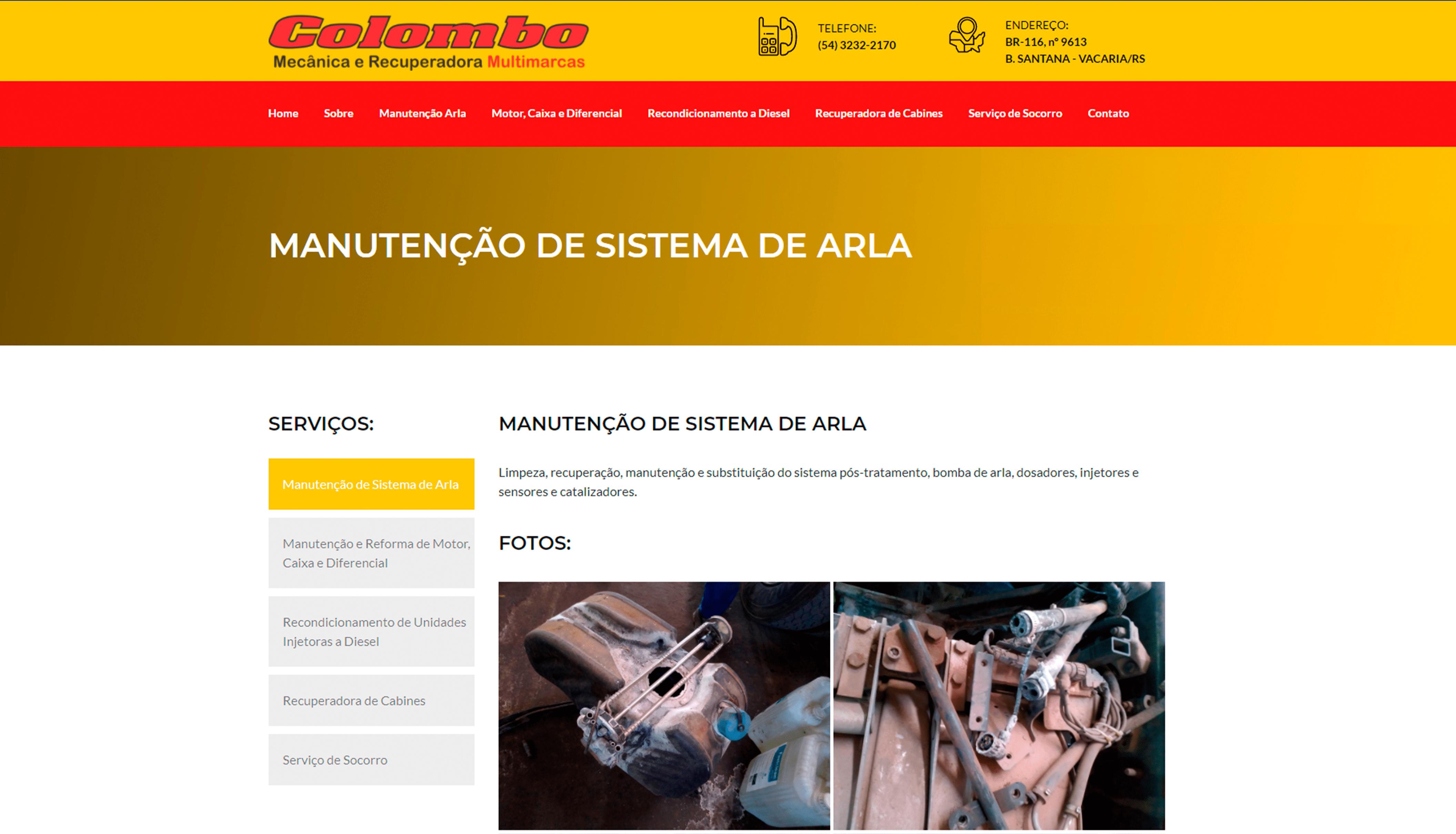 https://www.6i.com.br/case/colombo-pecas/