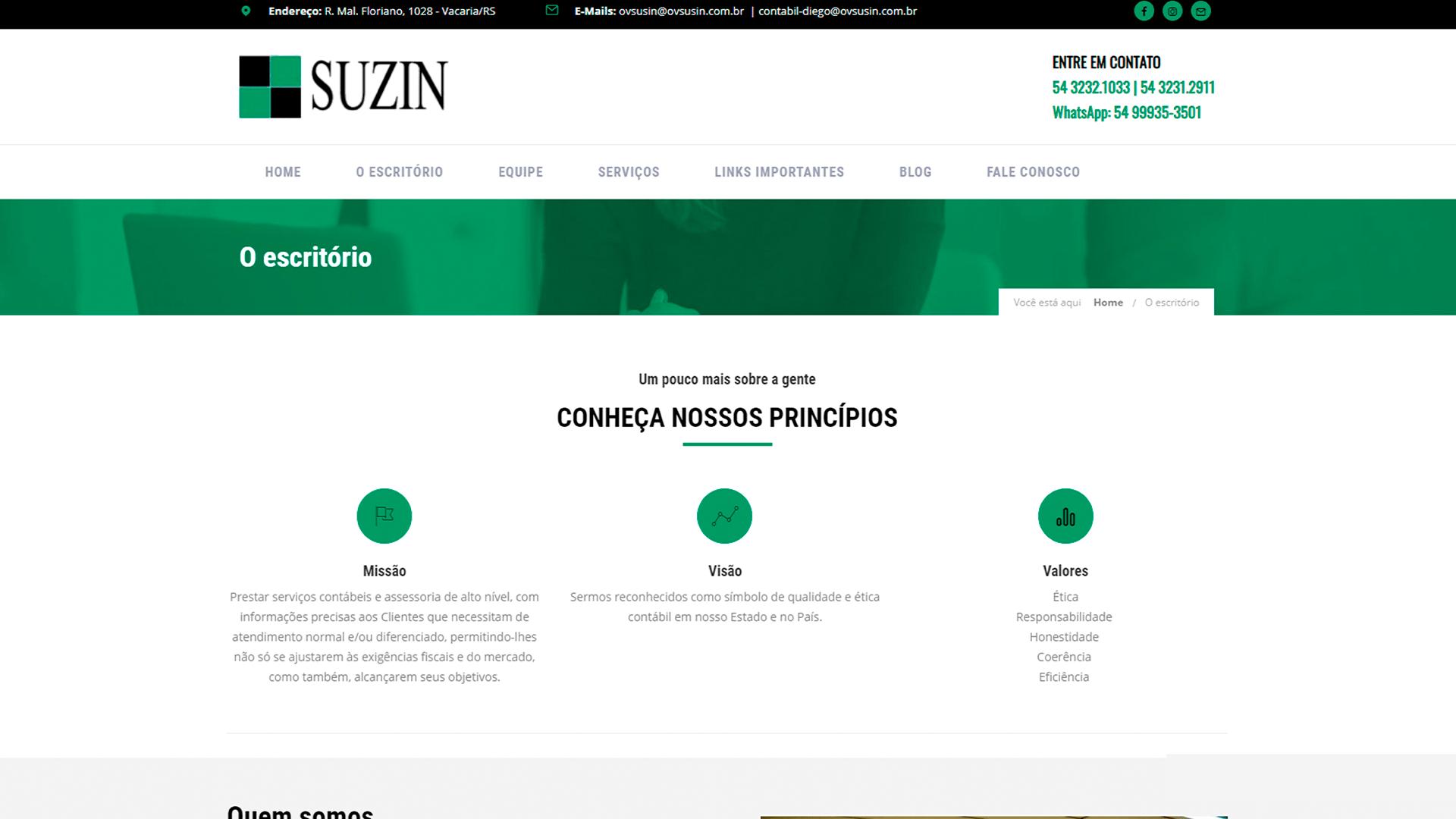 https://www.6i.com.br/case/suzin-contabilidade/