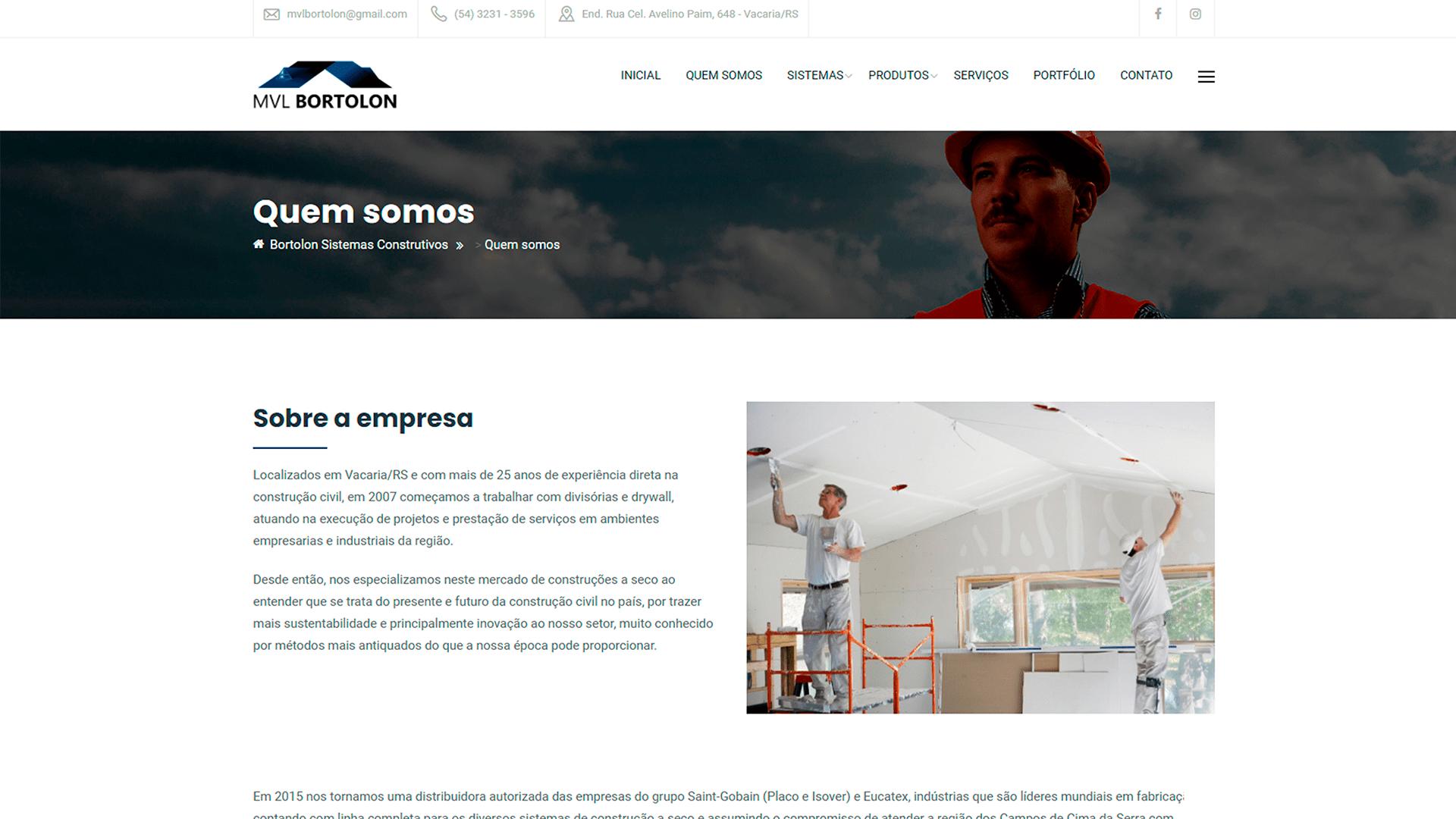 https://www.6i.com.br/case/mvl-bortolon/