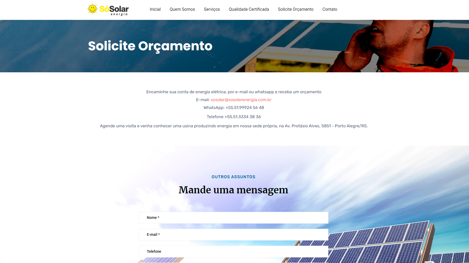 https://www.6i.com.br/case/sosolar-eneria/