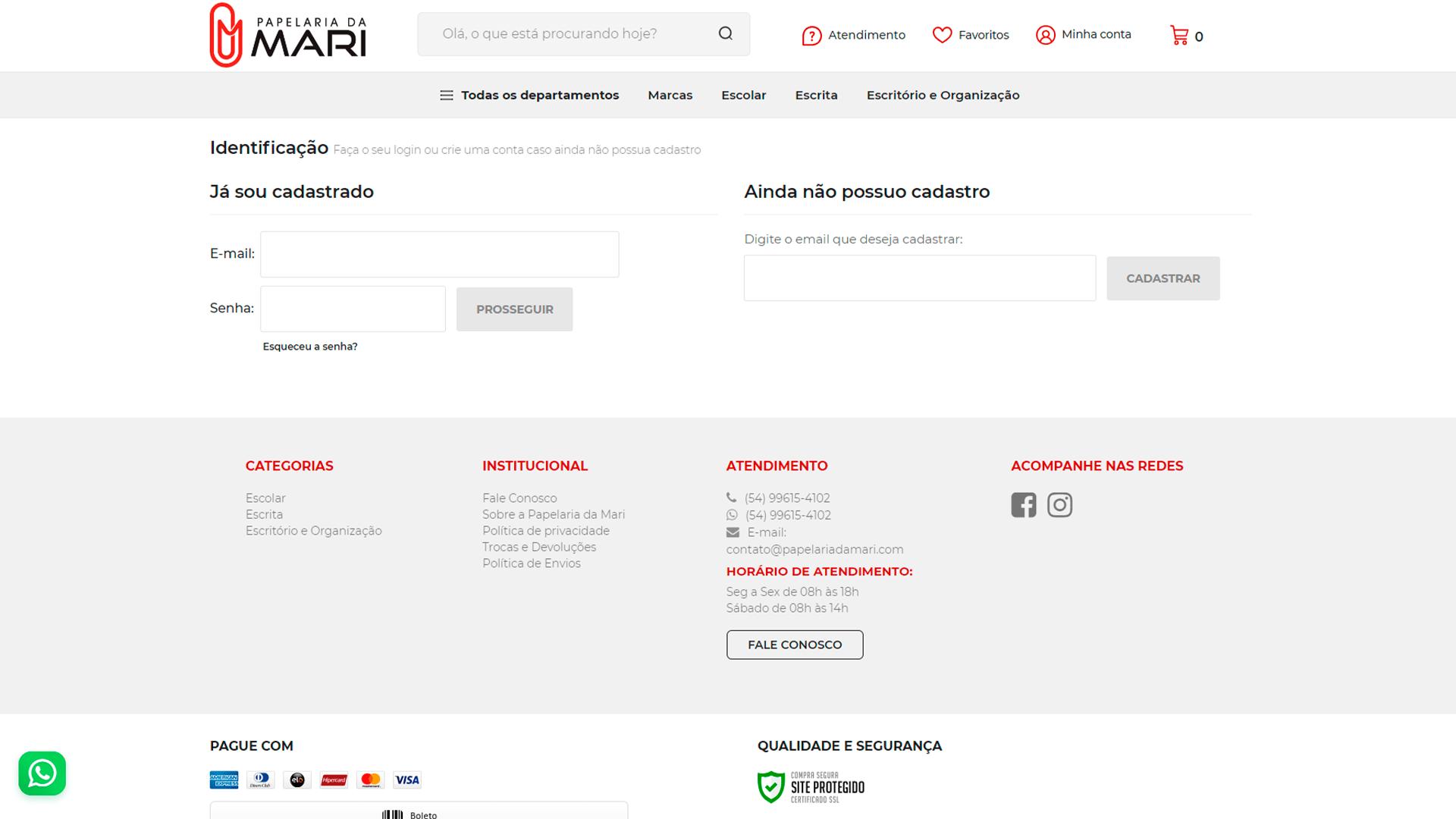 https://www.6i.com.br/case/papelaria-da-mari/