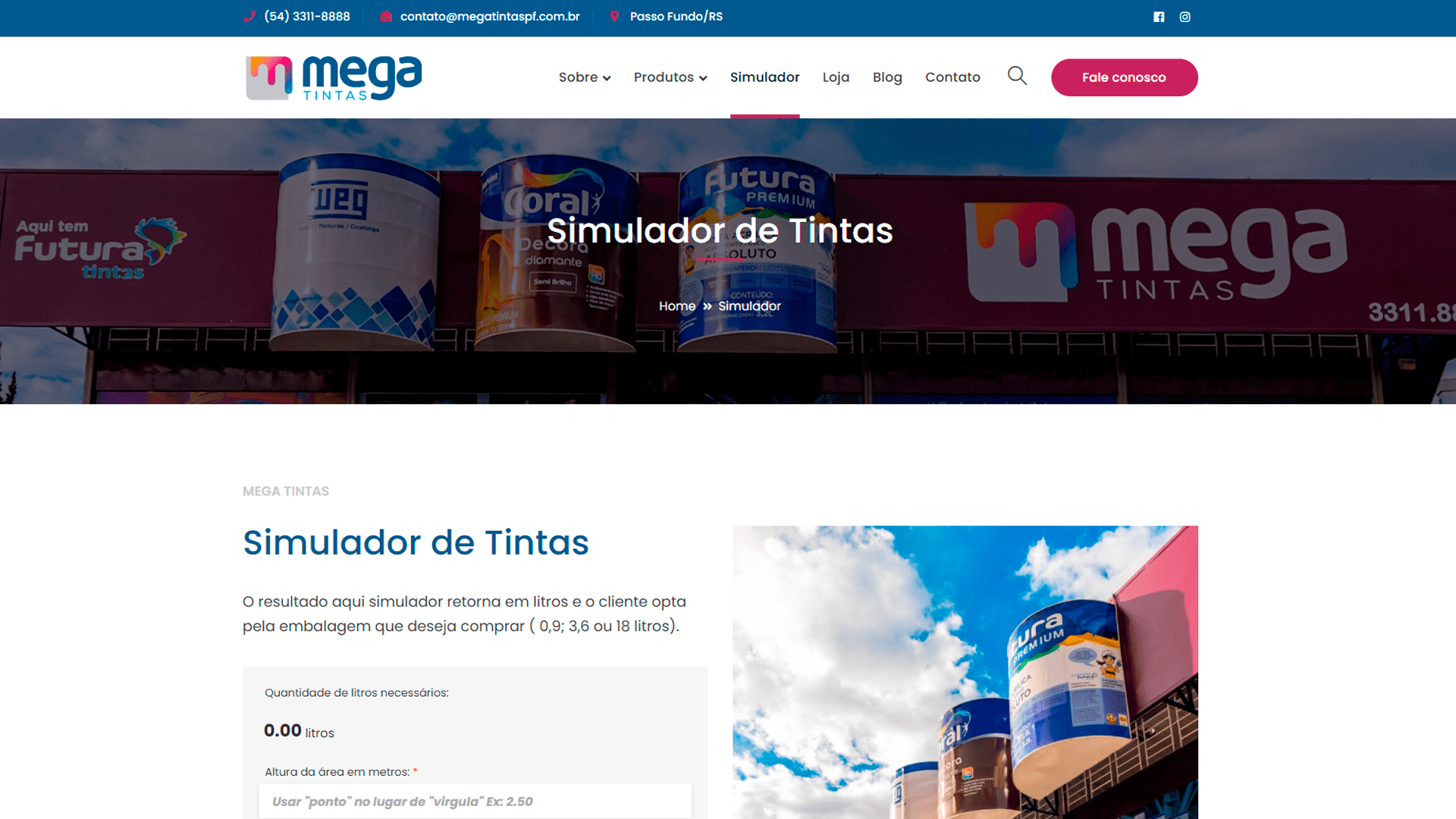 https://www.6i.com.br/case/mega-tintas/