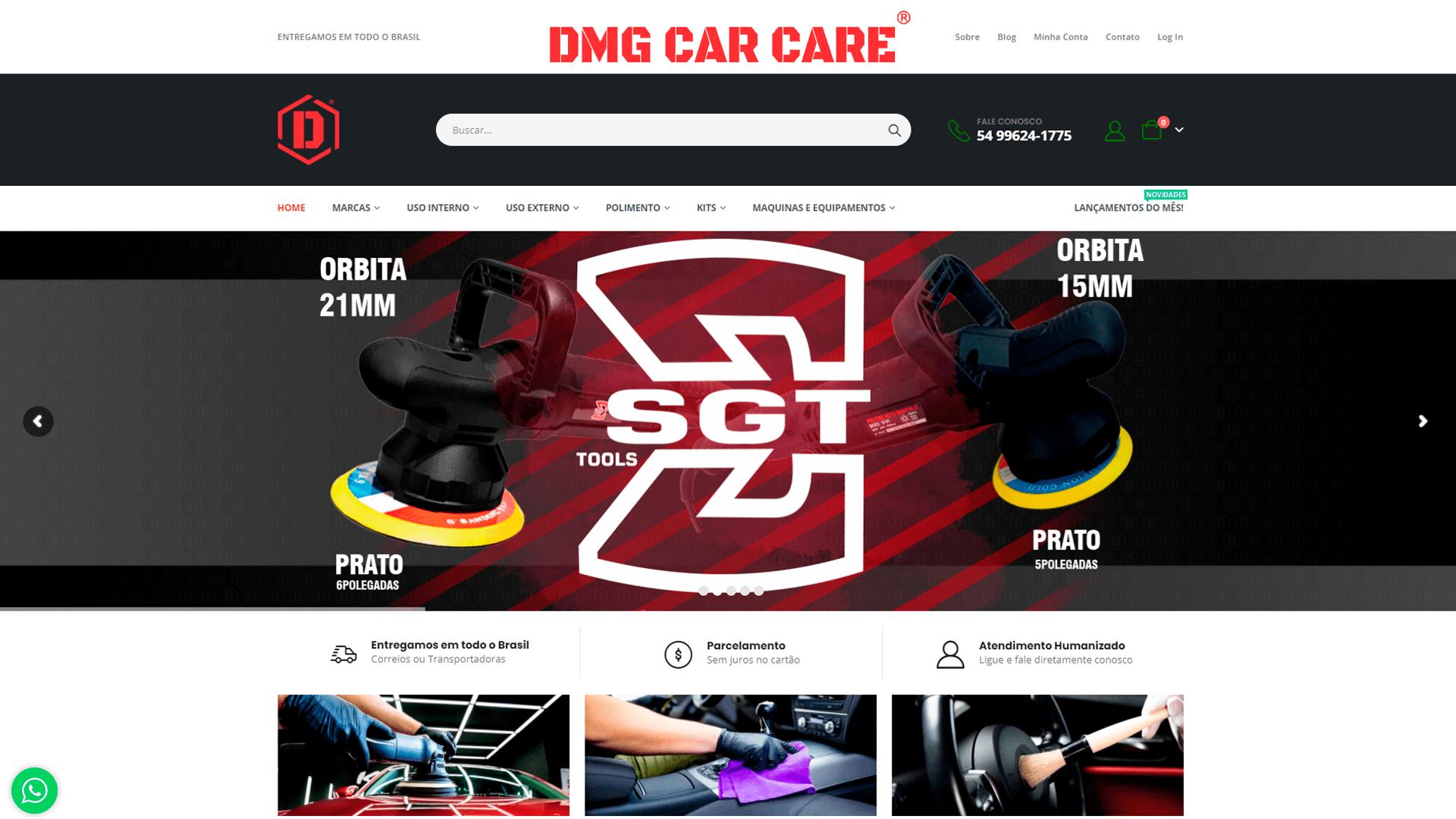 https://www.6i.com.br/case/dmg-car-care/
