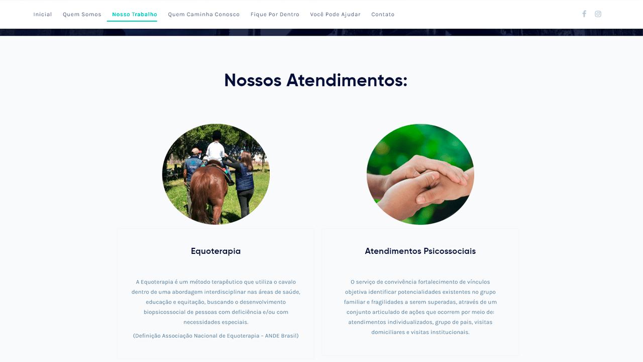 https://www.6i.com.br/case/passo-amigo/
