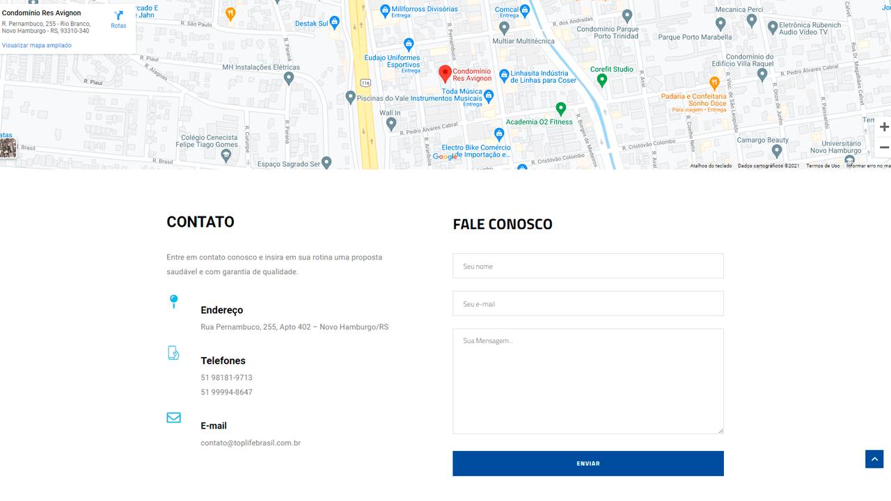 https://www.6i.com.br/case/top-life-brasil/