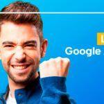 Assista a nossa Live Completa sobre Google Ads