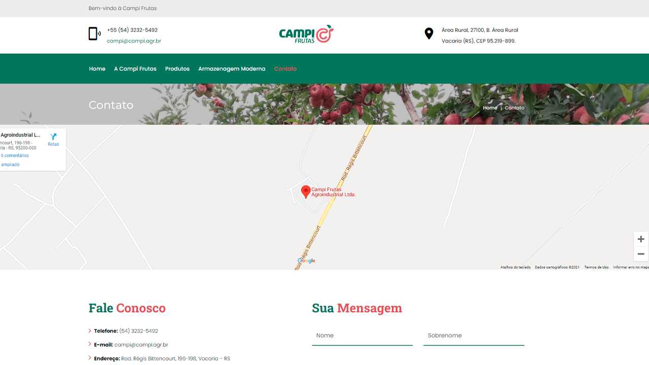 https://www.6i.com.br/case/campi-frutas/